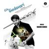 C O Godavari EP