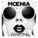 Fantom - Moenia