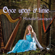 EUROPESE OMROEP   Once Upon a Time - Michelle Sweegers
