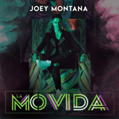 La Movida - Joey Montana