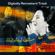 Umm Kulthum - Alf Leila We Leila (Remastered)