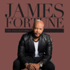 James Fortune - The Collection