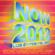 Varios Artistas - Now 2018