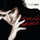 Cercami - Renato Zero