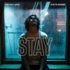 STAY - The Kid LAROI & Justin Bieber mp3