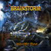 Brainstorm - Revealing the Darkness artwork