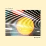 Moonfish - Mahi Mahi (feat. Maria Chiara Argirò & Riccardo Chiaberta)