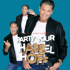 David Hasselhoff - (I Just) Died in Your Arms Grafik