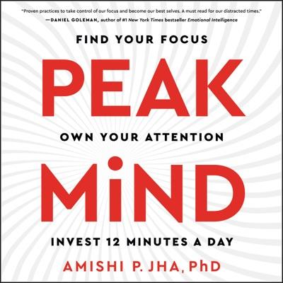 Peak Mind
