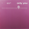Cheat Codes & Little Mix - Only You ilustración