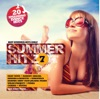 Summer Hitz 7, Various Artists