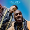 Don't Be Afraid EP by Nico & Vinz
