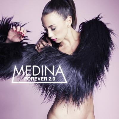 Musikvideo analyse medina ensom Se Medina