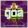 Goa Summer Festival 2018 - Various Artists