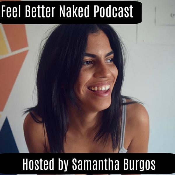 Most sex video