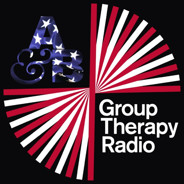Above & Beyond's Group Therapy ABGT (unofficial collection)