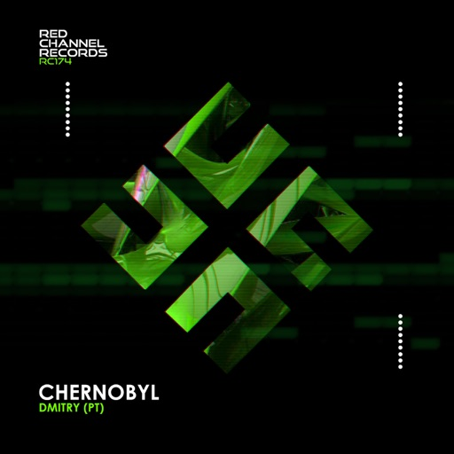 Chernobyl - Single by Dmitry