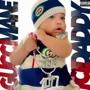 Ice Daddy - Gucci Mane - Gucci Mane