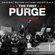 The First Purge (Original Motion Picture Soundtrack) - Kevin Lax