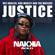 Nakkia Gold, Wiz Khalifa & Bob Marley & The Wailers - Justice (Get Up, Stand Up)