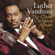 Luther Vandross - The Classic Christmas Album
