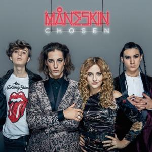 Måneskin - Beggin - Line Dance Music