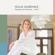 Sole Giménez - Mujeres de Música Vol. 2
