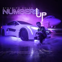 Numbers Up - Single Mp3 Download