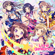 Poppin'Party - Live Beyond!! - EP