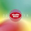 Studio Ibiza 2018 - Various Artists