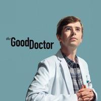 Télécharger The Good Doctor, Saison 5 (VOST) Episode 3