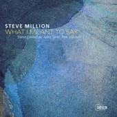 Steve Million - Old Earl