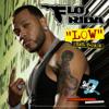 Flo Rida - Low (feat. T-Pain) artwork