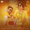 Chhaap Tilak Revisited Single