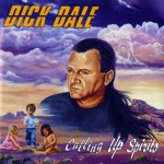 Dick Dale - Third Stone from the Sun