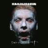 Rammstein - Du hast artwork