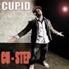 Cu Step Cupid Shuffle Pt 2 Single