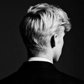 Troye Sivan - Plum