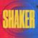 Shaker (feat. Jeremiah Asiamah, Stefflon Don & S1mba) - Toddla T & Sweetie Irie