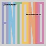 Antonio Adolfo - Amparo (Intro: Por Toda a Minha Vida)