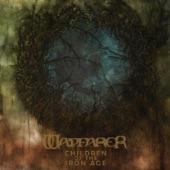 Wayfarer - The Earth Only Endures