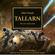 John French - Tallarn: The Horus Heresy, Book 45 (Unabridged)