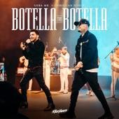 Gera MX - Botella Tras Botella