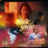 Da LAB - Thức Giấc artwork