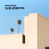 I'll Be Loving You (feat. Ivar)