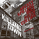 Mickey Spillane & Max Allan Collins - Killing Town: Mike Hammer (Unabridged)
