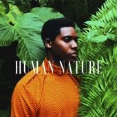 Garth. - Human Nature