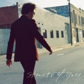 Streets of You