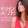 Risparmio un sogno - Bianca Atzei