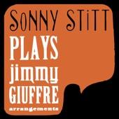 Sonny Stitt - LAURA